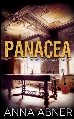 Panacea Cover Image