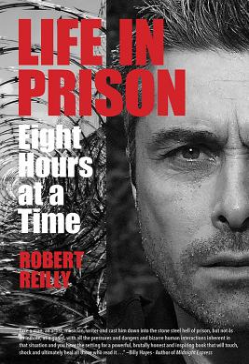 Life in Prison Cover