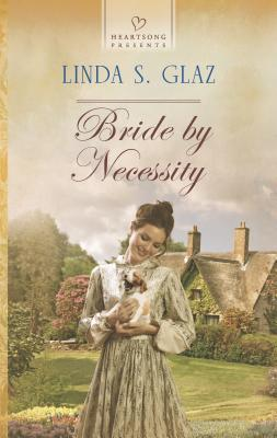 Bride by Necessity Cover