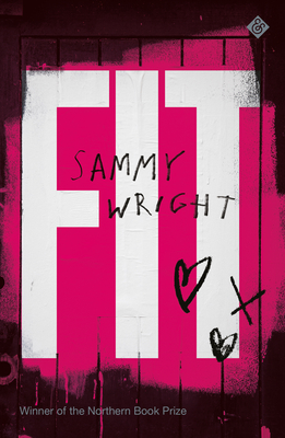 Cover for Fit