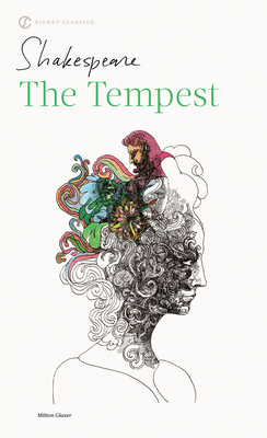 comedy overcoming tragety in the tempest An analysis of the five stages of plot development in the tempest - exposition,   in comedy, as in tragedy, there are five stages in the plot development: (1) the   alonso and other members of the shipwrecked group sleep, overcome by magic, .