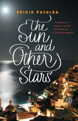The Sun and Other Stars Cover Image