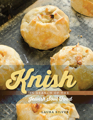 Knish Cover