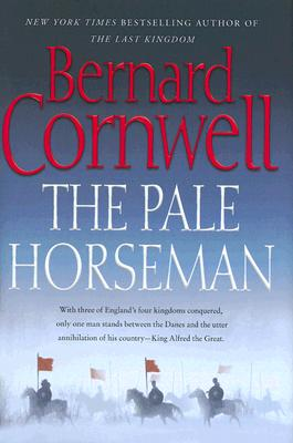 The Pale Horseman Cover Image
