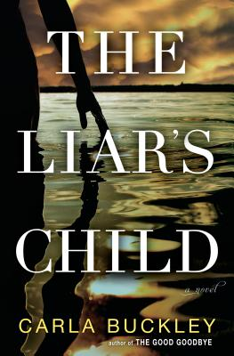 The Liar's Child: A Novel Cover Image
