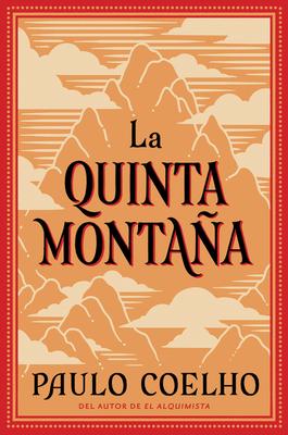 La Quinta Montana Cover Image