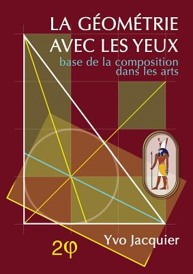 La Geometrie Avec Les Yeux Cover Image