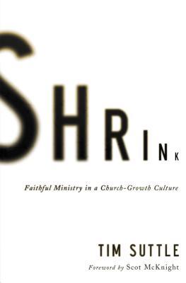 Shrink Cover