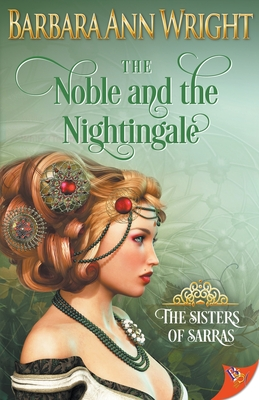 The Noble and the Nightingale Cover Image