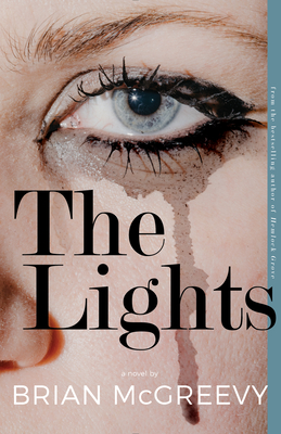 The Lights Cover Image