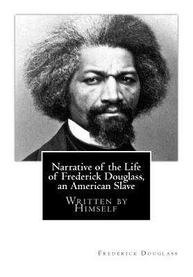the life and work of frederick douglass an american author Visit biographycom to learn more about the life and times of frederick douglass,  the famed 19th-century abolitionist leader and us gov't official whose writings.