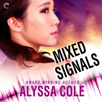 Mixed Signals Cover Image