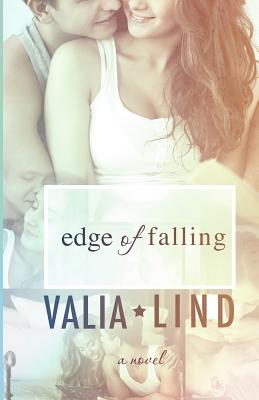 Edge of Falling Cover Image