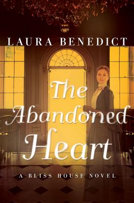 Cover for The Abandoned Heart