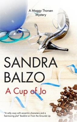 Cup of Jo Cover