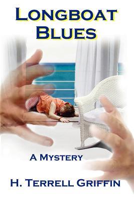 Longboat Blues Cover Image