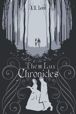 The Lux Chronicles Cover Image