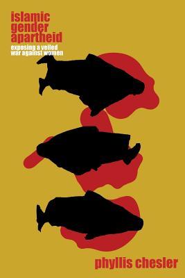 Cover for Islamic Gender Apartheid