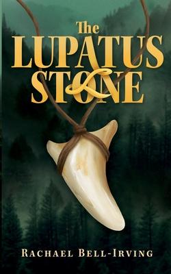 The Lupatus Stone Cover Image