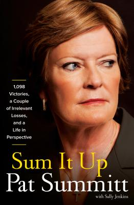 Cover for Sum It Up