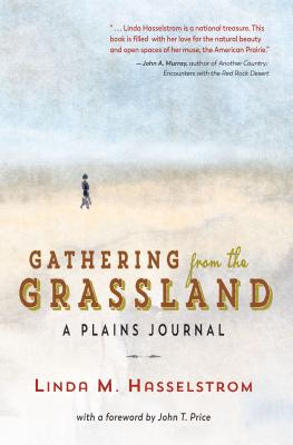 Gathering from the Grassland Cover Image