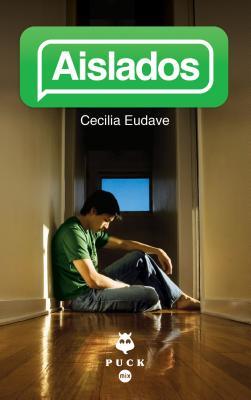 Aislados Cover Image