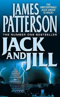 Jack & Jill Cover