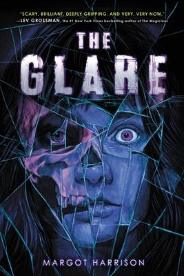 The Glare Cover Image