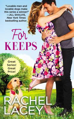 For Keeps Cover