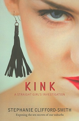 Kink Cover
