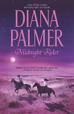 Midnight Rider Cover