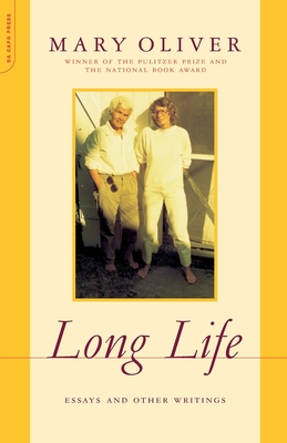 Long Life: Essays and Other Writings Cover Image