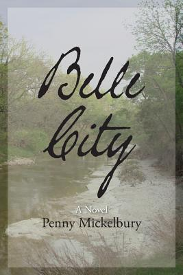 Belle City Cover Image