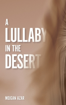 A Lullaby in the Desert Cover Image