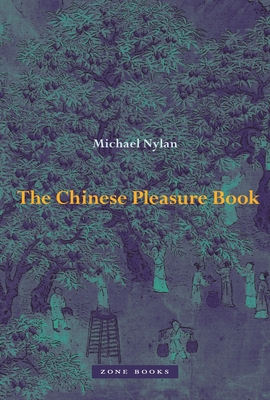 The Chinese Pleasure Book Cover Image