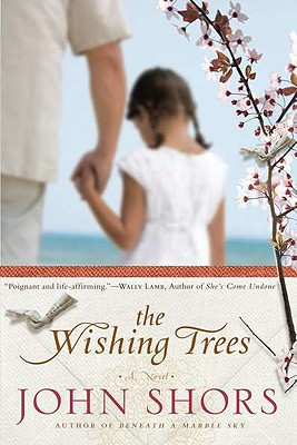 The Wishing Trees Cover