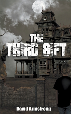 The Third Gift Cover Image