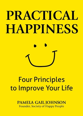 Cover for Practical Happiness