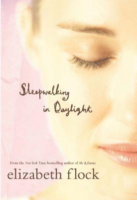 Sleepwalking In Daylight Cover