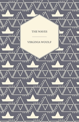 The Waves Cover Image