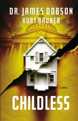 Childless Cover