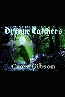 Dream Catchers Cover Image