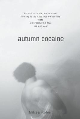 Autumn Cocaine Cover Image