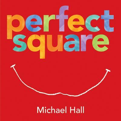 Perfect Square Cover