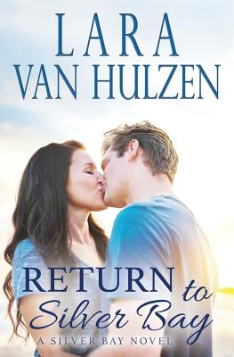 Cover for Return to Silver Bay