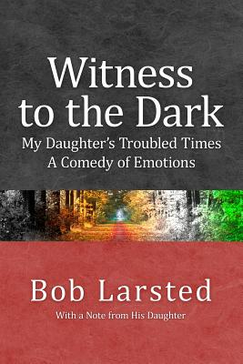 Witness to the Dark Cover