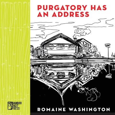 Purgatory Has an Address Cover Image