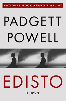 Edisto Cover Image