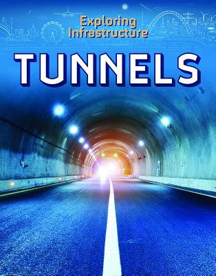 Tunnels Cover Image