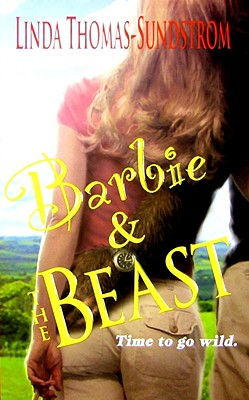 Cover for Barbie & the Beast